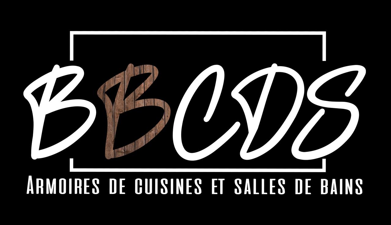Cuisines BBCDS 2005 Inc.